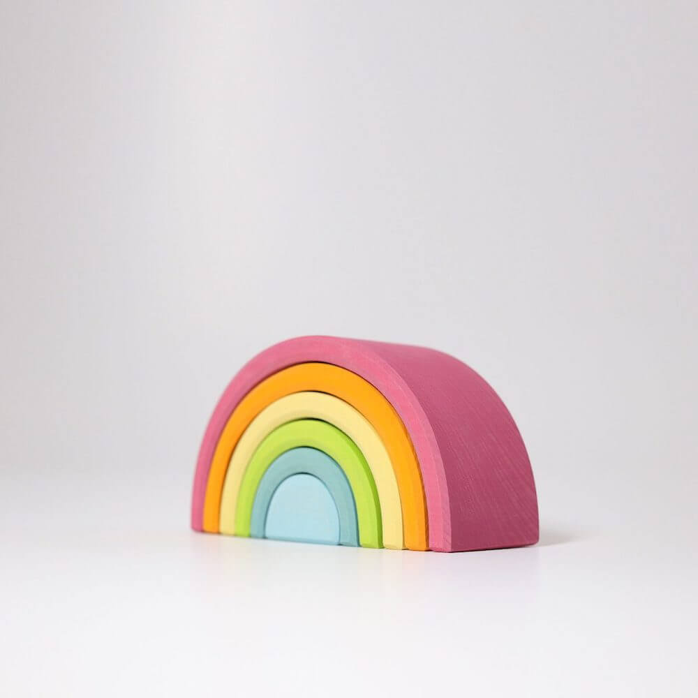 grimms med pastel rainbow 4