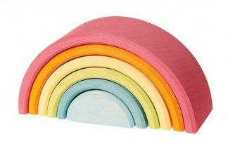 medium pastel rainbow32