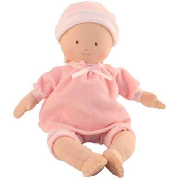 bonikka baby pink