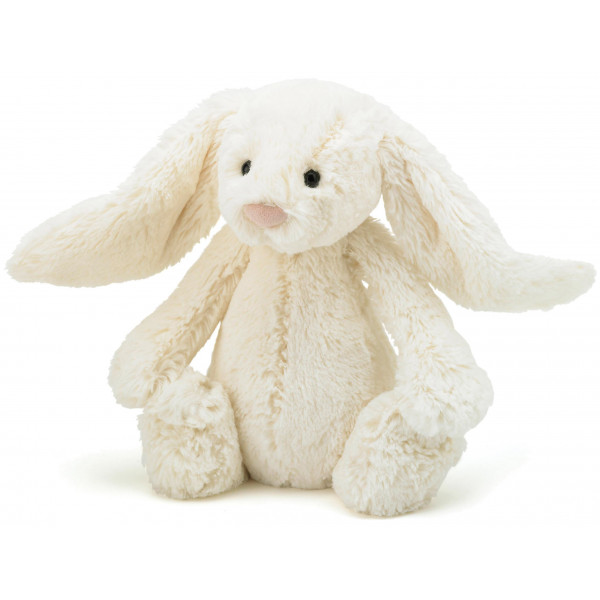 jellycat-bashful-cream-bunny-medium-31cm