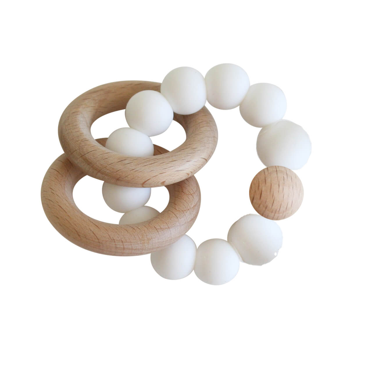 beechwood teether milk alimrose