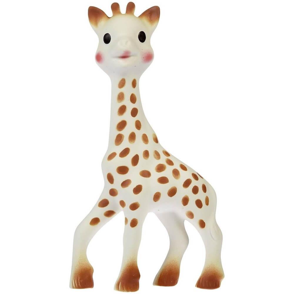 sophie la giraffe 1k