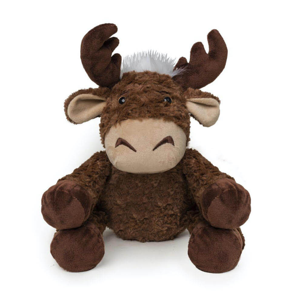 ob designs reindeer marty moose