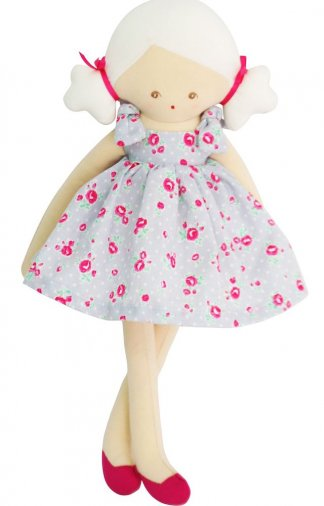 willow doll grey alimrose 1