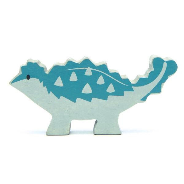 ankylosaurus tenderleaf toys dinosaurs