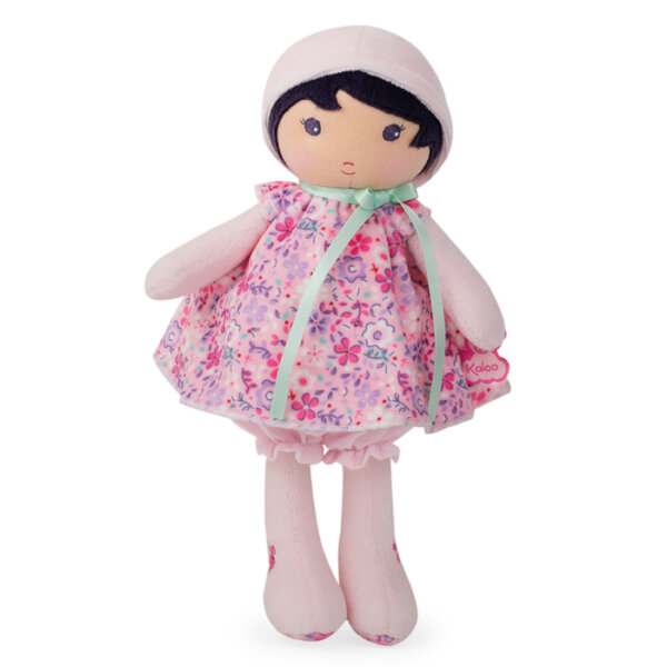 kaloo doll tendresse medium fleur